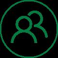 Mitgliedschaft_grün